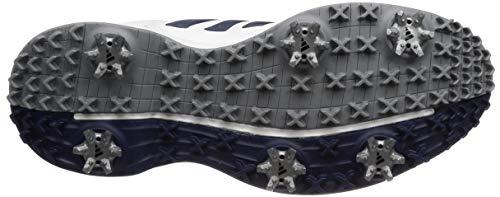 zapatillas de golf