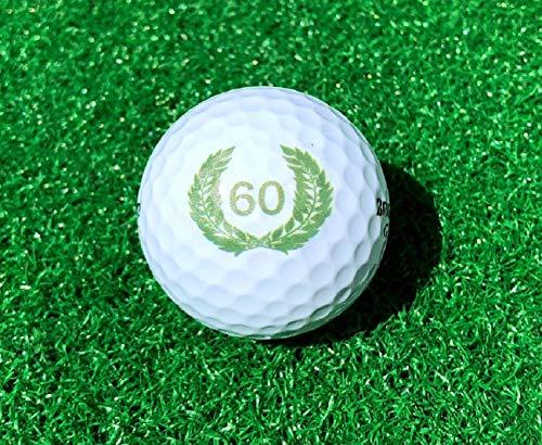 regalos de golf